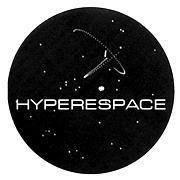 Atelier Hyperespace