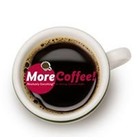 MoreCoffee.com