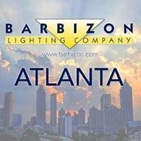 Barbizon Lighting Atlanta