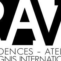 Résidences Ateliers Vivegnis International