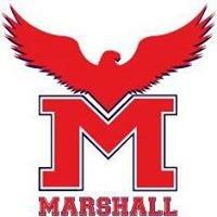 Marshall Fundamental