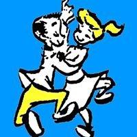WVU Swing Dance