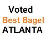 BBs Bagels