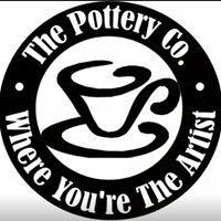 The Pottery Co.