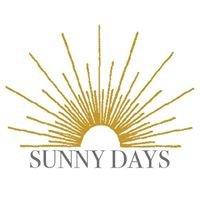 Sunny Days Retail