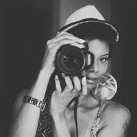 J Mallard Photography