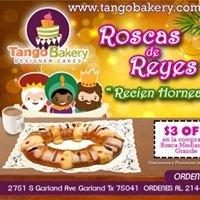 Tango Bakery