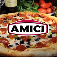 Amici Conyers