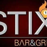 Stix Billiards & Sports Bar