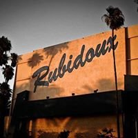 Rubidoux Drive-in Theatre & Swap Meet