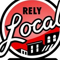RelyLocal Smyrna/Vinings