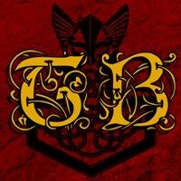 Le Celtic /  Temple Bar Liege