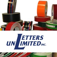 Letters Unlimited Inc.