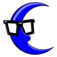 Moonlighting In Tech