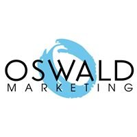 Oswald Marketing