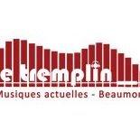 LE TREMPLIN - Musiques actuelles - Beaumont