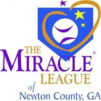 The Miracle League of Newton County, GA
