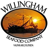 Willingham Seafood Company