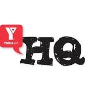 YMCA HQ