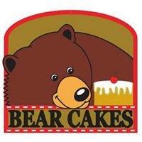 Bearcakes Rumcakes