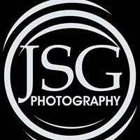 JSG Photography