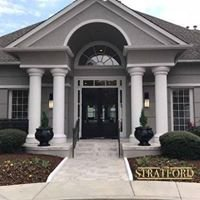 The Stratford Apartments