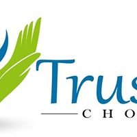 Trust-It Choice