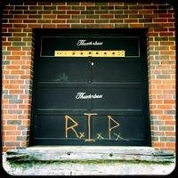 Thunderbox Rehearsal Studios