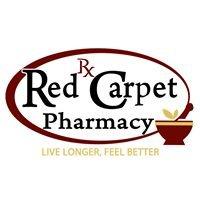 Red Carpet Pharmacy