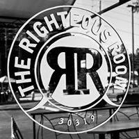 The Righteous Room NE