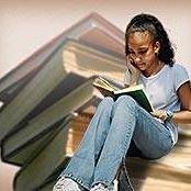Smyrna Library Teens