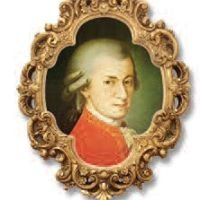 Pro-Mozart Society of Atlanta