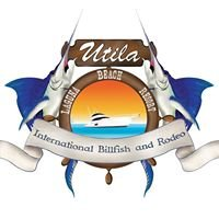 Utila International Billfish and Rodeo
