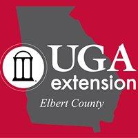 UGA Extension - Elbert County