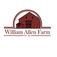 The William Allen Farm