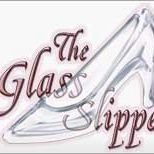 Glass Slipper Boutique