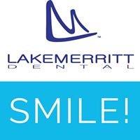 Lake Merritt Dental