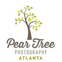 Pear Tree Photography Atlanta