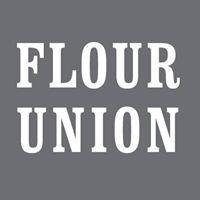 Flour Union