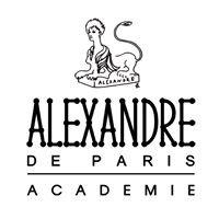 Académie Alexandre de Paris