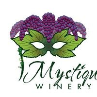 Mystique Winery & Vineyard