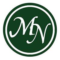 Memphis National Golf Club