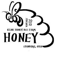 Kline Honey Bee Farm