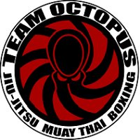 Team Octopus Chamblee