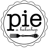 Pie a Bakeshop