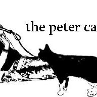 The Peter Cat