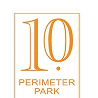 10 Perimeter