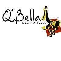 Q' Bella, LLC