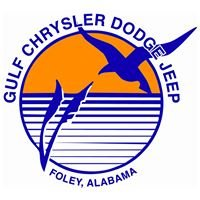 Gulf Chrysler, Dodge, Jeep, Inc.