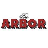 The Arbor Bar